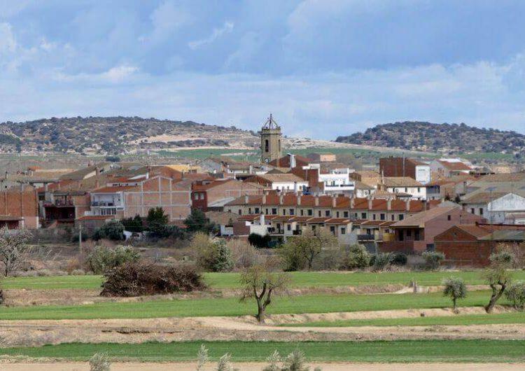 Jaume Montfort Samà (ERC) seguirà com alcalde de Bellcaire d'Urgell