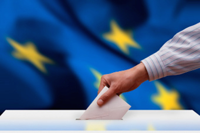 Del Brexit a la criminalització del referèndum