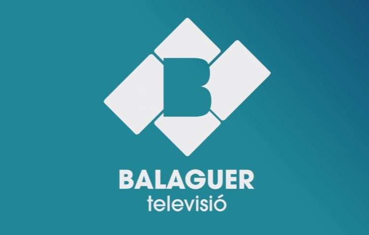 Balaguer Televisió supera els 50.000 usuaris i frega les 100.000 pàgines vistes