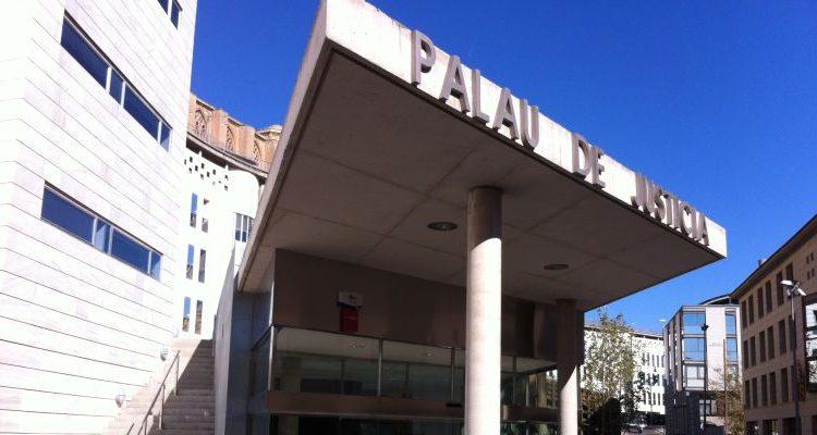 A judici una mare de Balaguer per no portar la seva filla a l'escola