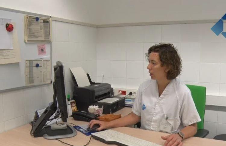 Consells del CAP de Balaguer per prevenir el cop de calor i la deshidratació