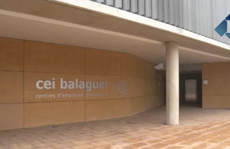 El Ple de Balaguer debatrà el reglament del CESET
