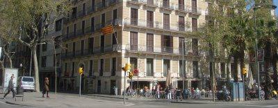El Centre Comarcal Lleidatà celebrarà diumenge la Festa Major del Sant Crist de Balaguer a Barcelona