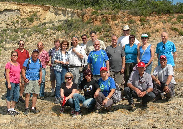 Comencen les activitats del 85è aniversari del Centre Excursionista de Balaguer