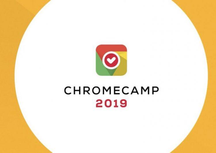 L'escola Vedruna Balaguer participarà al Chromecamp de la fundació Vedruna Catalunya Educació al CaixaForum