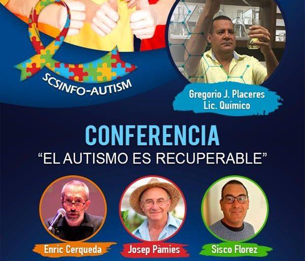 Denuncien la celebració d'un congrés a Balaguer que afirma que l'autisme és recuperable