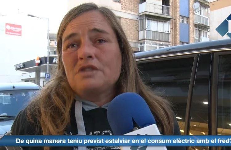 Balaguer Opina: El consum energètic amb l'arribada del fred