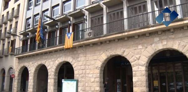 L'Ajuntament de Balaguer ja disposa del crèdit d'1'4 milions d'euros que permetrà executar part del pressupost