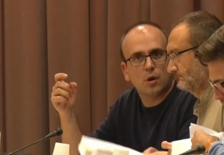 La CUP-PC presentarà una moció perquè la Festa Major de Balaguer sigui laica