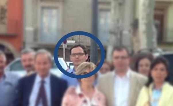 El PP ja té candidat a Balaguer per les municipals