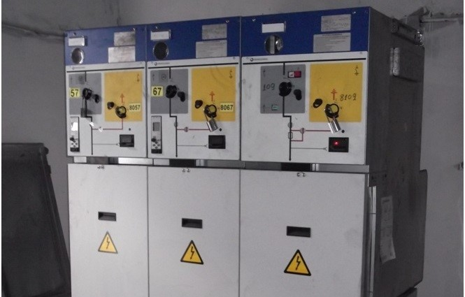 Endesa instal·la 75 nous sistemes de telecontrol durant el 2017 en centres de transformació de la demarcació de Lleida