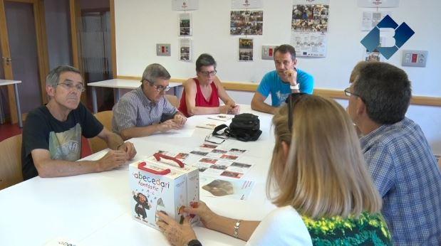 Càritas Balaguer busca voluntaris per al seu projecte de reforç educatiu