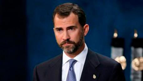 El ple de Balaguer aprova demanar al príncep Felip que renunciï al títol de senyor de la ciutat