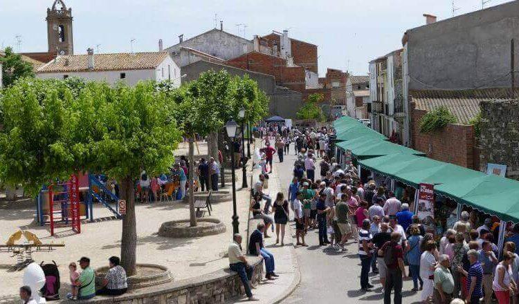 L'alcaldia de Bellcaire d'Urgell es disputarà entre tres candidatures