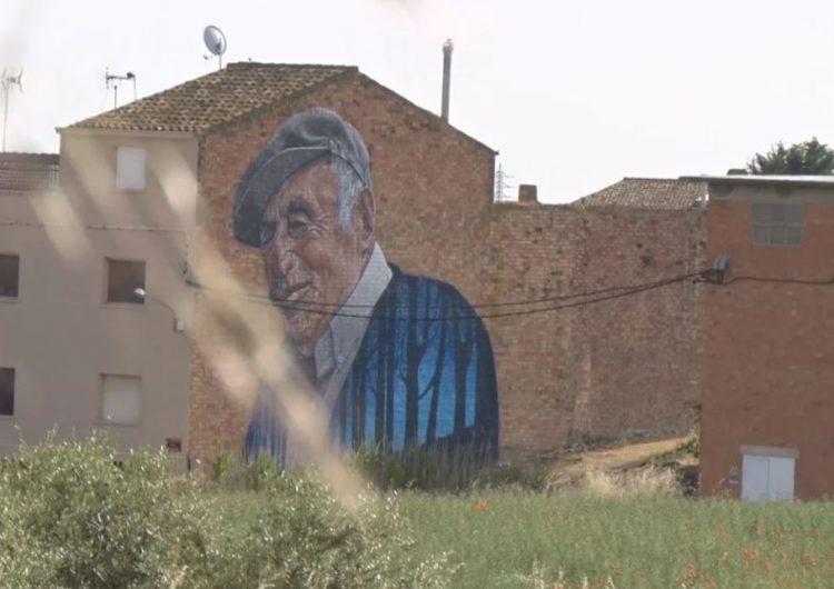 El GarGar Festival, l'aposta de Penelles per revitalitzar el món rural