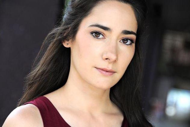 L'actriu balaguerina Gemma Castell candidata als premis Goya 2018