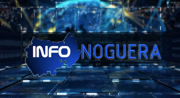 InfoNoguera T6: Prog 15