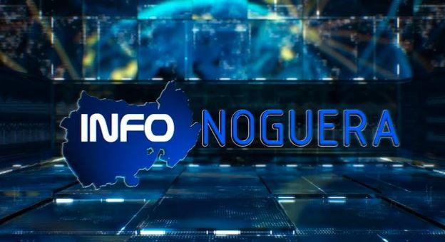 InfoNoguera T6: Prog 31