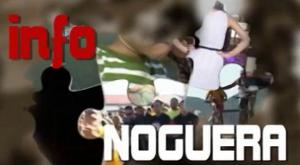 InfoNoguera: Prog 25
