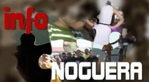InfoNoguera: Prog 21