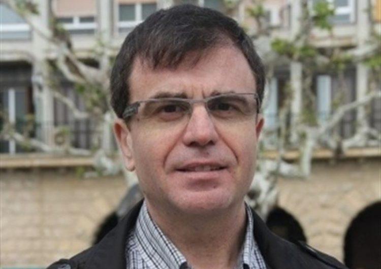 El PP de Balaguer acusa l'equip de govern de CiU de manca de transparència per no facilitar els decrets de l'Impic