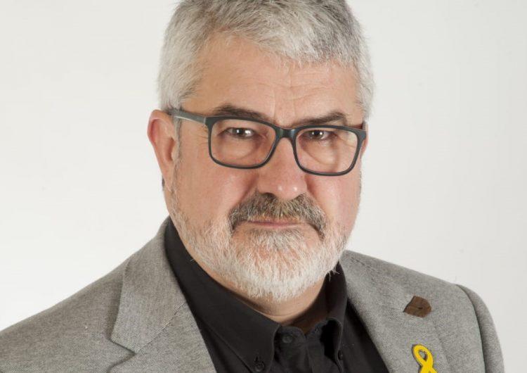 Aquest dimecres es presenta la candidatura de Junts per Balaguer
