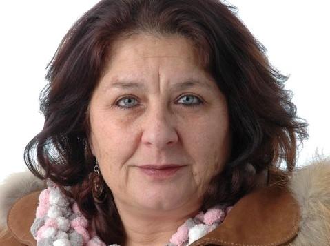 L'alcaldessa de Castelló de Farfanya critica l'origen àrab del nou candidat d'ERC, Omar Noumri