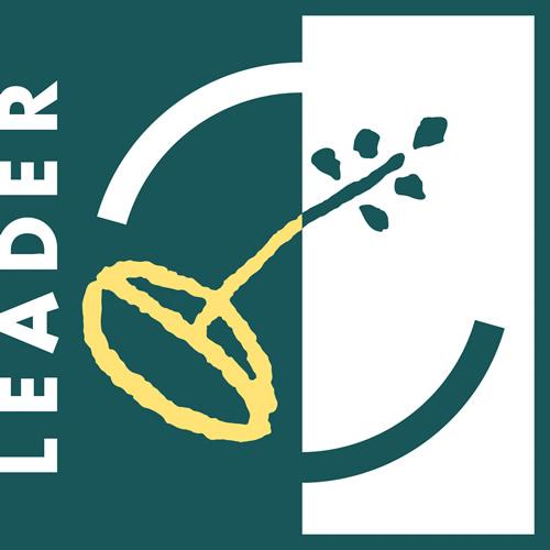 Es convoquen sessions informatives sobre la propera convocatòria dels Ajuts Leader per emprenedors