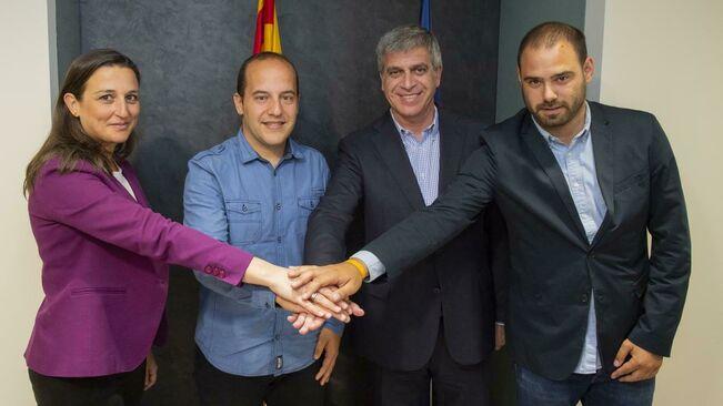 Lluís Cortés renova com a entrenador del Barça Femení