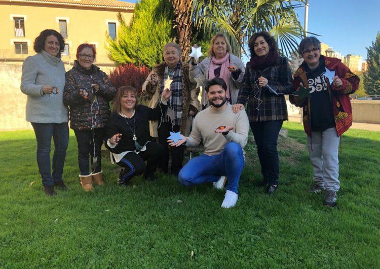 Balaguer prepara la festa per recaptar fons en motiu de la Marató de TV3