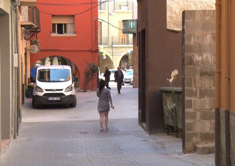 Marxa Exploratòria per a Dones aquest divendres a Balaguer