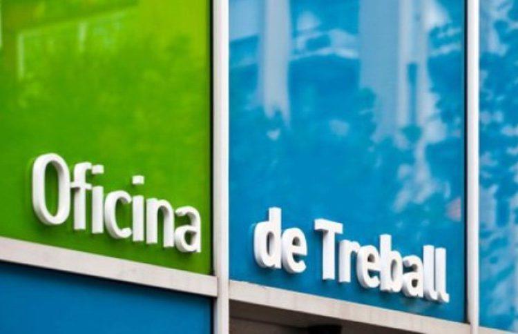 El Ministeri de Treball finançarà el trasllat de les oficines SEPE de Balaguer i de Tremp