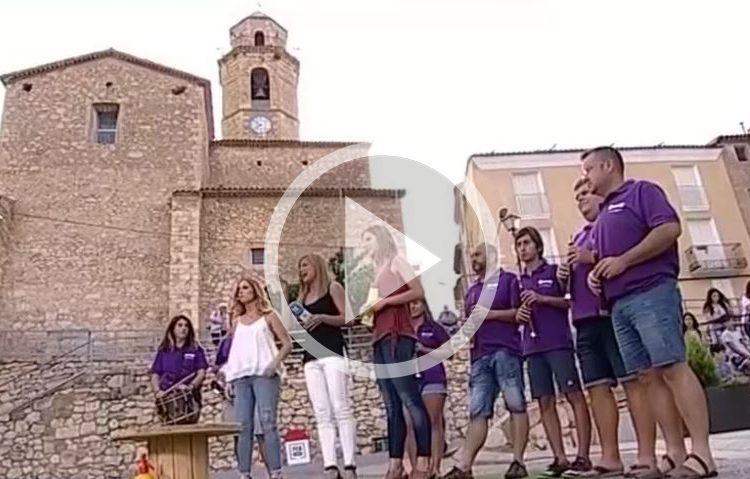 País Km0: Os de Balaguer
