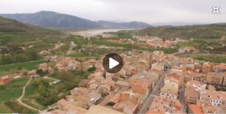 LLEIDA 360: Pallars Jussà