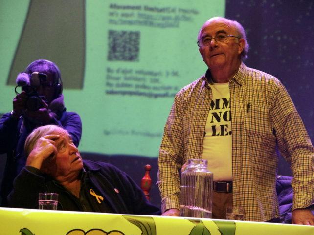 Fiscalia remet a Lleida, Madrid, Castelló i Tenerife la investigació sobre la venda de MMS per Internet
