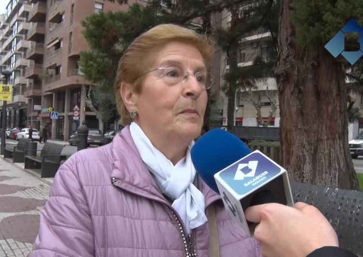 Balaguer opina: Dia Mundial de la Televisió