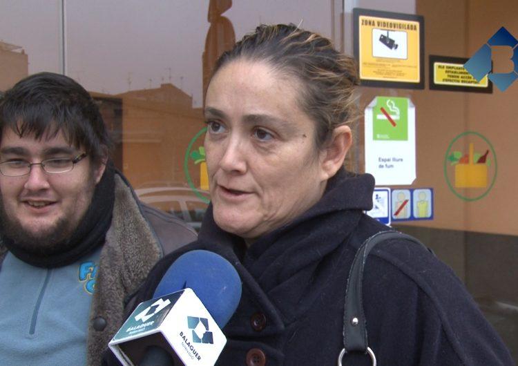 """Balaguer opina: Prendrà mesures per fer front a la """"costa de gener""""?"""