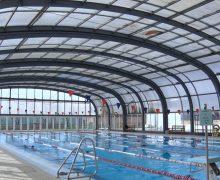 L'ajuntament de Balaguer canviarà la coberta de la piscina