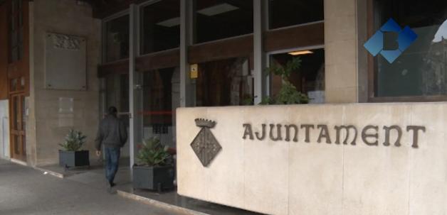 El Ple de Balaguer debatrà la nova normativa del CEI i les tarifes de Fira Q