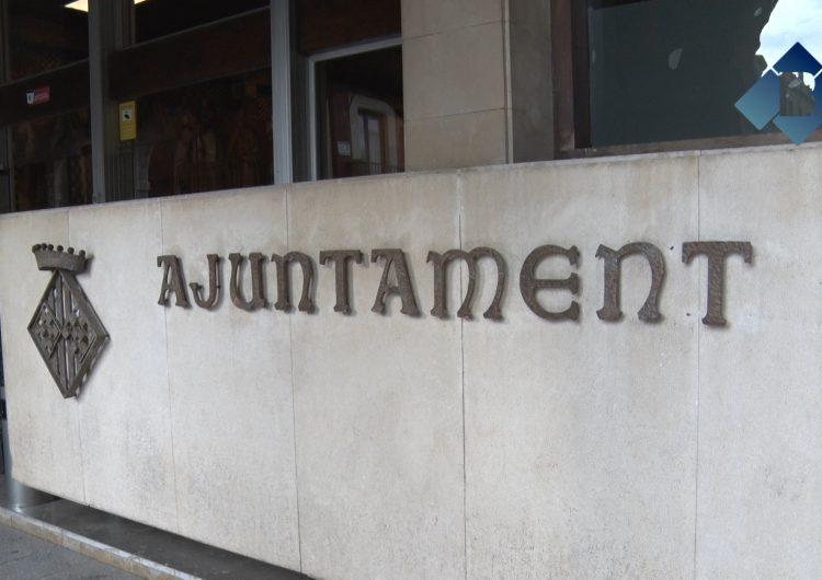 L'Ajuntament de Balaguer inicia el procés per comerçar a elaborar un pressupost participatiu