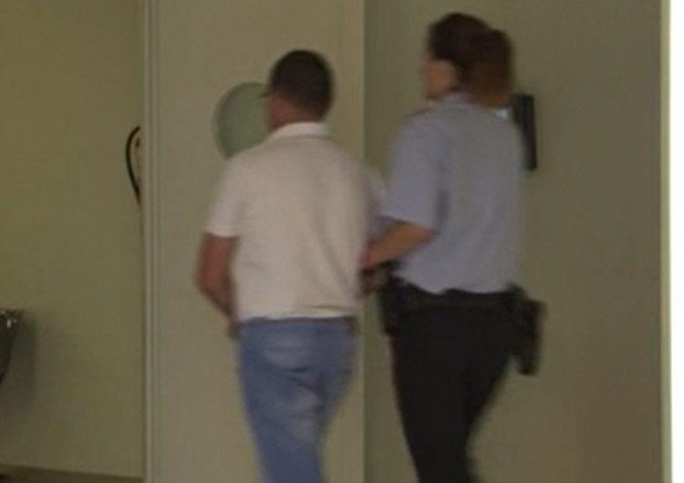 El detingut per la mort del seu cunyat d'Albesa es desvincula del crim i declara que la víctima tenia deutes amb prestadors
