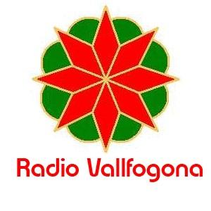 El Govern aprova atorgar la concessió definitiva d'emissores d'FM a l'ajuntament de Vallfogona de Balaguer