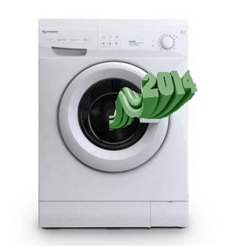 Tot a la rentadora.