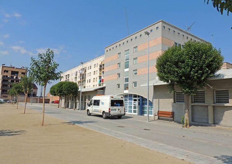 Demanen cinc anys de presó per una treballadora d'una residència de Balaguer acusada d'estafar els ancians