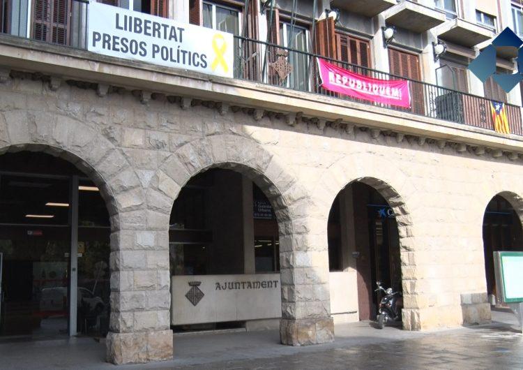 L'homenatge a Robert Martínez es trasllada al Teatre Municipal