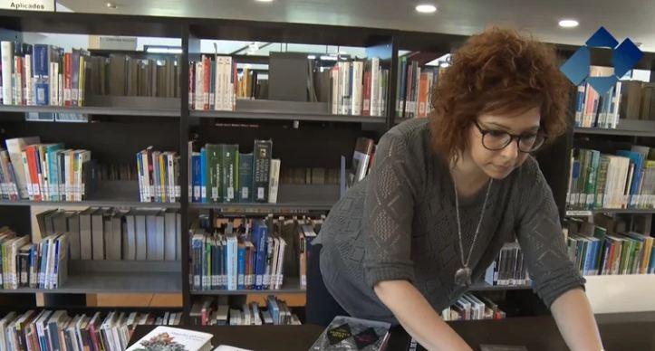 Recomanacions literàries de la Biblioteca de Balaguer per aquest Sant Jordi