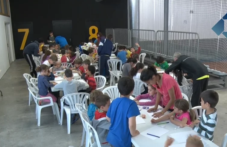 Es doblen els inscrits a la setmana Xtrem de Balaguer