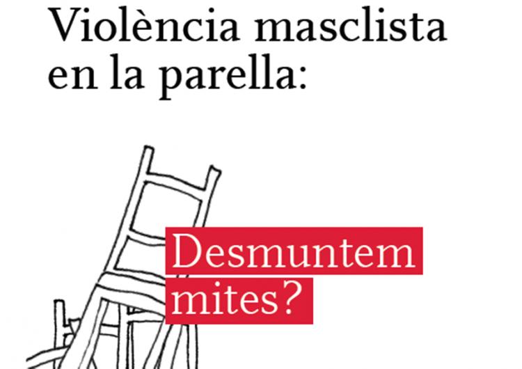 Nous cursos per a treballadores domèstiques i xerrades en contra de la violència masclista