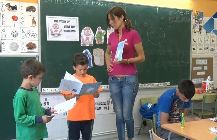 Campanya de salut bucodental amb l'Institut Dental la Noguera a Tartareu