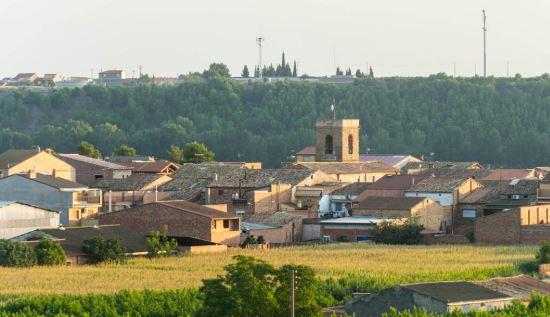 Carles Comes (ERC) ravalida l'alcaldia i millora resultats a Torrelameu